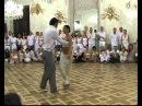 White Bruno Tombari Mariangeles Caamaňo 3 Alchemie 2011