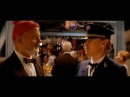The Life Aquatic with David Bowie