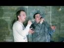 Я. Сумишевский и Г. Гусев - Народный Махор