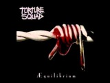 Torture Squad - AEquilibrium - (Full Album)