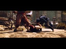 Исторический трейлер Assassin's Creed Единство XBL RU