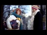 Тётушки (2014) - Супер комедия для всей семьи! Михаил Ефремов, Екатерина Васильева