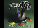 The prodigy - Voodoo People [Haiti Island Remix]