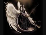 GUARDIAN ANGEL - Yngwie J. Malmsteen