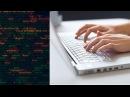 Второй урок по созданию сайта на HTML и CSS