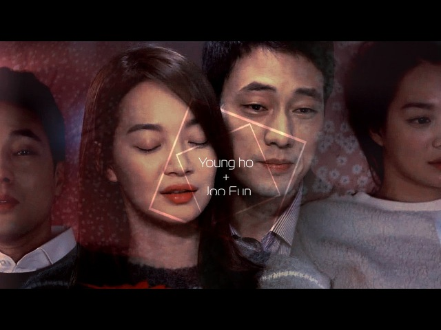 ▲OH MY VENUS || Young ho Joo Eun▼