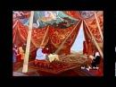 Storie Della Mia Infanzia Il Principe Il Cigno e lo Zar parte I