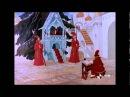 Storie Della Mia Infanzia Il Principe Il Cigno e lo Zar parte II