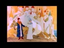 Storie Della Mia Infanzia Il Principe Il Cigno e lo Zar parte III