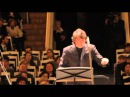 Vangelis Elegy (played by Boris Andrianov, opening concert of the VIVACELLO Festival).