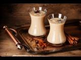 Как приготовить индийский масала чай (видео)