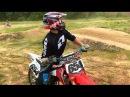 Goon Riding