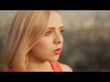 Human Christina Perri Madilyn Bailey (Acoustic Version)