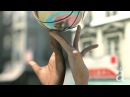 Freestyle Street Basketball 2 (Official Cinematic Trailer )
