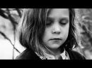 Sezen Aksu - Küçüğüm (Video Klip, Deli Kızın Türküsü, 1993)