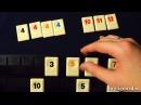 Руммикуб Обзор настольной игры от Игроведа
