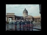 Елена Дриацкая, Вячеслав Бесценный (за кадром) Как снимается кино