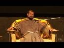 Управление реальностью сознанием. Лекции Свами Вишнудевананда Гири, 2005-2014 гг.