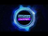 Daniel Portman - Out At Night (Original Mix)