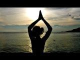 Vibrasphere Feat. Irina Mikhailova - Meander
