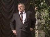 Роман Карцев - У нас будет лучше (1999)