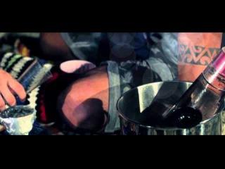 PURO HABANO YyA - EL BESITO  TKCHE (OFFICIAL VIDEO)