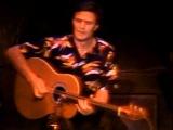 Al Di Meola, John McLaughlin, Paco De Lucia - Full Concert - 120680 (OFFICIAL)