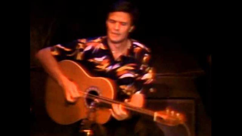 Al Di Meola, John McLaughlin, Paco De Lucia - Full Concert - 12/06/80 (OFFICIAL)