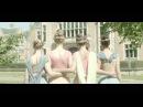 BB BRUNES - Coups et Blessures [Clip Officiel]