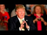 Trump takes heat for not correcting man who called Obama Muslim, not American