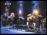 Al Di Meola Band &amp L Agutin A Varum Concert April 2001