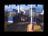 Самое крутое видео про аварии  июнь 2015,  The coolest video of the accident June 2015