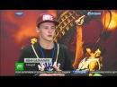 Танцуют все россиянин прошел в финал мирового чемпионата по брейк-дансу