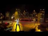 Жека (Евгений Григорьев) - Дорога в никуда (концерт в Меридиане) official video