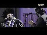 James Brown &amp Luciano Pavarotti - It's a Man's World