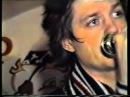 АРКЕСТР АУ - Выступление в баре Корсар , СПб, февраль 1998