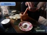 Засолка шашлыка из кролика