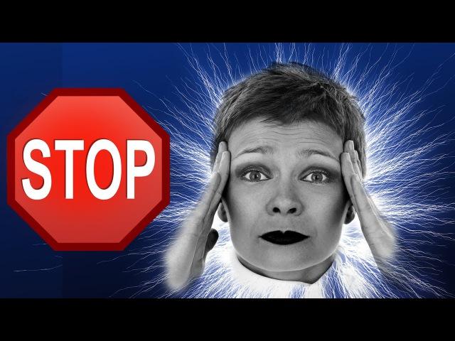 8 способов быстро снять головную боль - Как избавиться от боли в голове без табле ...