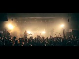 TESSERACT - Nocturne (OFFICIAL LIVE VIDEO)