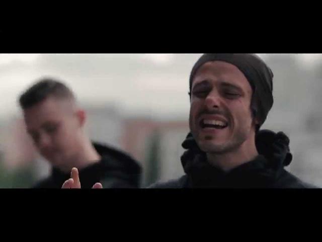 Артем Пивоваров feat. SunSay (5'nizza) - Выдыхай (live acoustic)