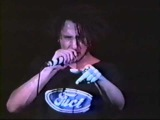 Rage Against The Machine Live Full Concert Berkeley 1992