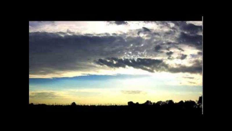 A Vivaldi ´La Stravaganza` 12 Violin concertos Op. 4