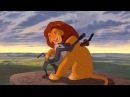 Трейлер - Король Лев (1994)