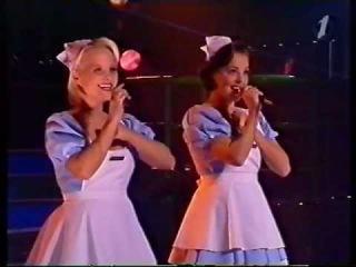 Me & My - Dub-I-Dub (1995)
