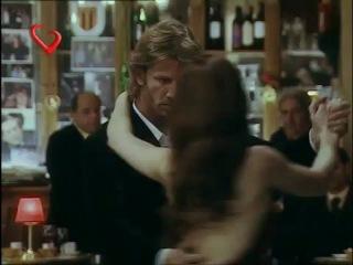 Sos Mi Vida capitulo 130, la Monita y Martín bailan el tango