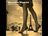 Quadro Nuevo - Oblivion
