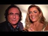 Ал Бано и Ромина Пауър (Al Bano &amp Romina Power) - на живо в София на 16 декември в Арена Армеец