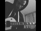 @filscars19 on Instagram #guitar #rocknroll #metal #punk #rock #punkrock #electricguitar #metallica #slipknot #systemofadown #misfits #slayer #cannibalcorpse
