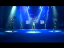 BMX FLAT шоу SиSтема братьев Запашных (2015)