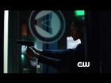 Промо + Ссылка на 2 сезон 16 серия - Стрела (Arrow)